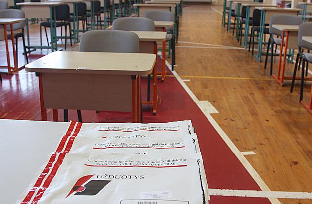 egzaminai-IMG_1059.jpg