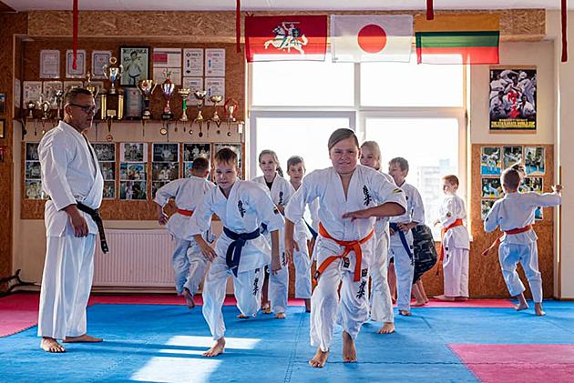 karate-copy.jpg