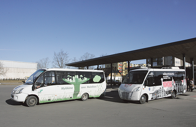 0-autobusai-LU8X0340.jpg