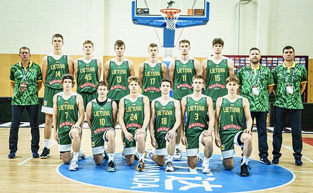 0-krepsinis_fiba.basketball.jpg