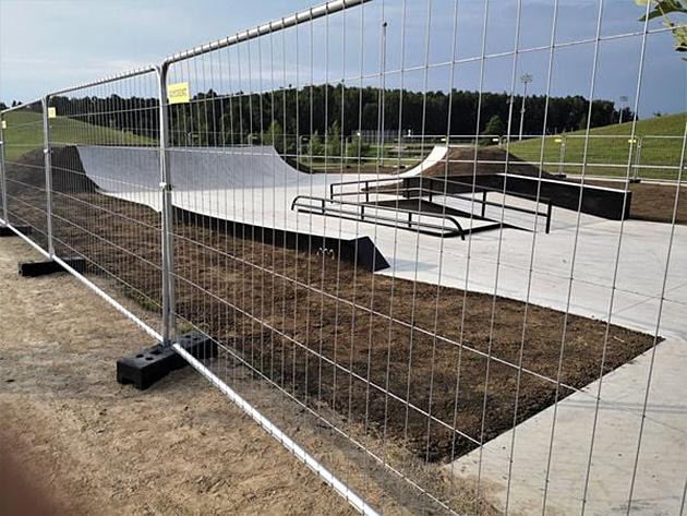 Skate-parkas-copy.jpg