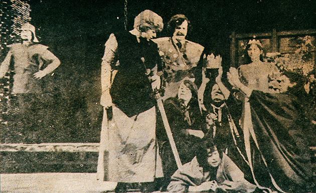 Vilimas-Makbeto-spektaklis-2-copy.jpg