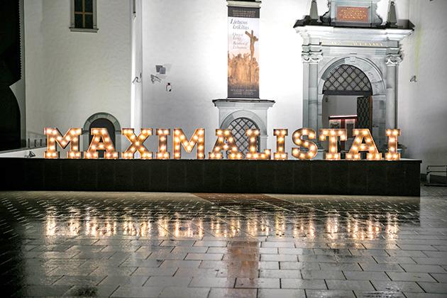 Maximalistai_Nuotr_MAXIMA.jpg