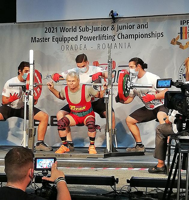 Pasaulio-cempionatas-5.jpg