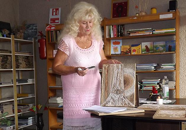 S.Chriscinaviciene-pasakoja-apie-paveikslo-prasme-copy.jpg