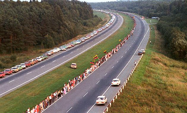 baltijos-kelias-Gedimino-Svitojaus-ELTA-nuotr-copy.jpg