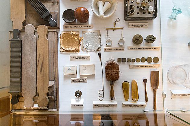 vaistines-muziejus-IMG_6623-copy.jpg