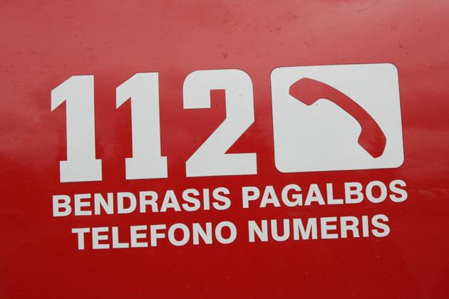 112-LU8X1640-copy.jpg