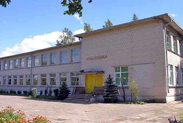 Ruzgu_pagrindine_mokykla1.MKE_.2008-08-14-copy.jpg