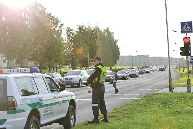 policija-IMG_0084.jpg