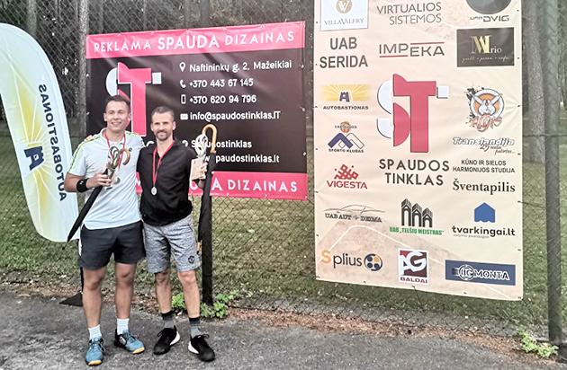 tenisas1.jpg