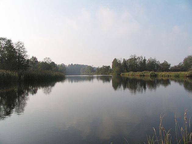 vanduo-maudynes-mazeikiai-lt-copy.jpg