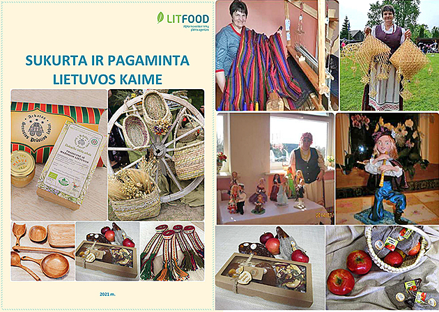 SUKURTA-IR-PAGAMINTA-LIETUVOS-KAIME_compressed-6-1-copy.jpg