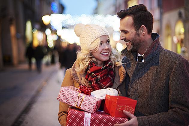 kalėdinės-dovanos-jai-copy.jpg