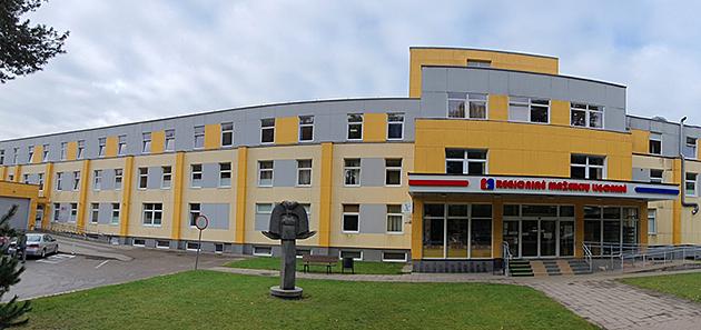 mazeikiu-ligonine-copy.jpg