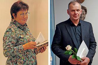 1-Antanas-Viskantas-copy.jpg