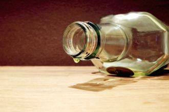 Alcohol-.jpg