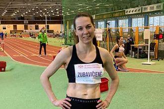 Zubaviciene-02-24-copy.jpg
