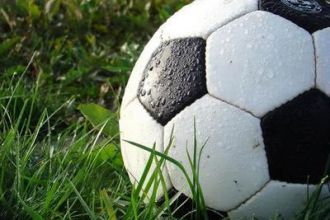 futbol-2.jpg