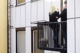 rukymas-balkone-2-copy.jpg