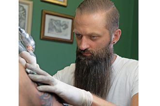 tatuiruociu-meistras-IGG01913-copy.jpg