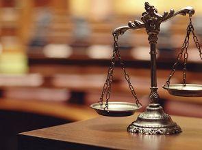 Galimos korupcijos byloje – keturi kaltinamieji